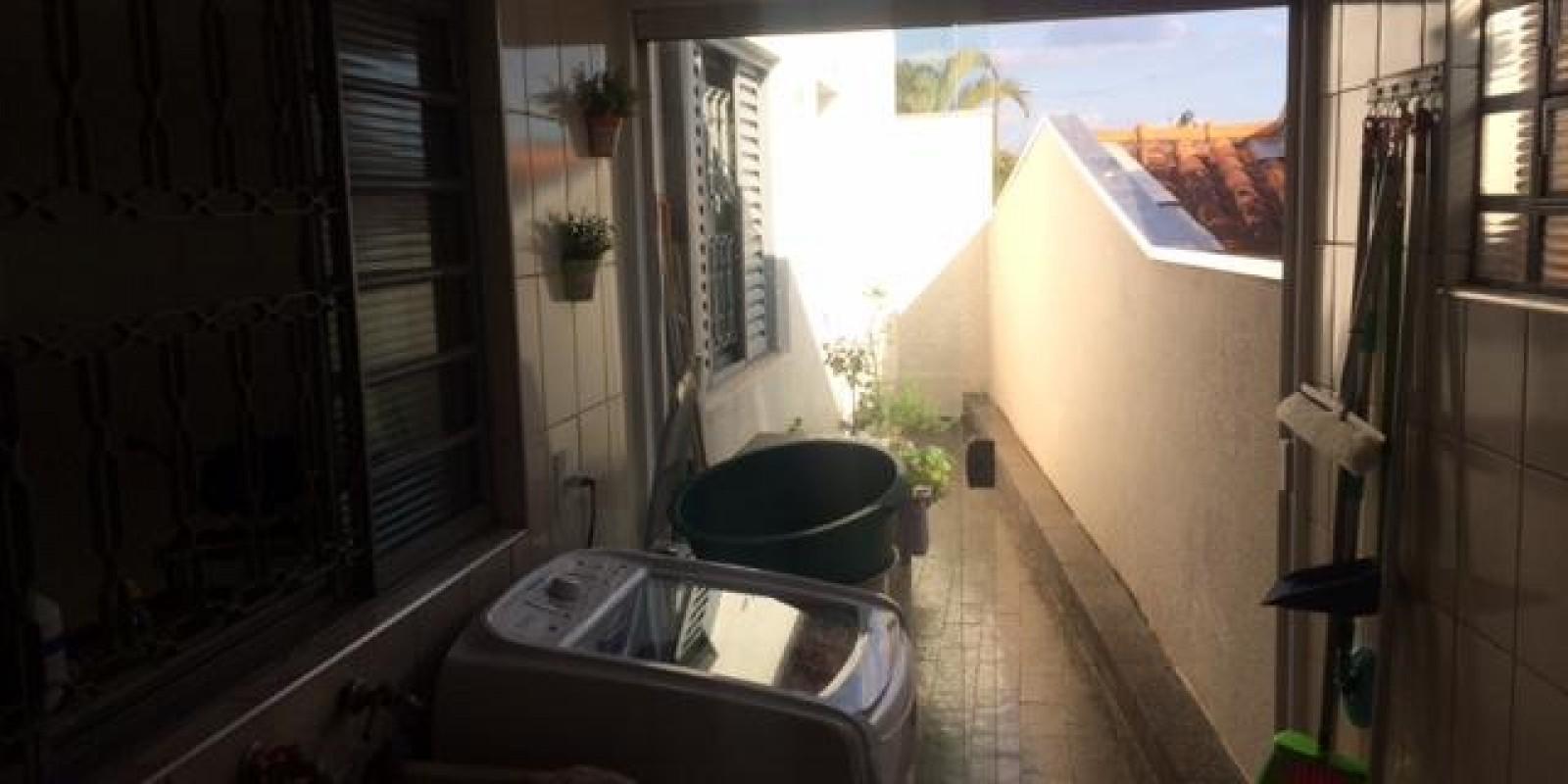 Casa no Bairro Três Maria em Avaré SP - Foto 8 de 19