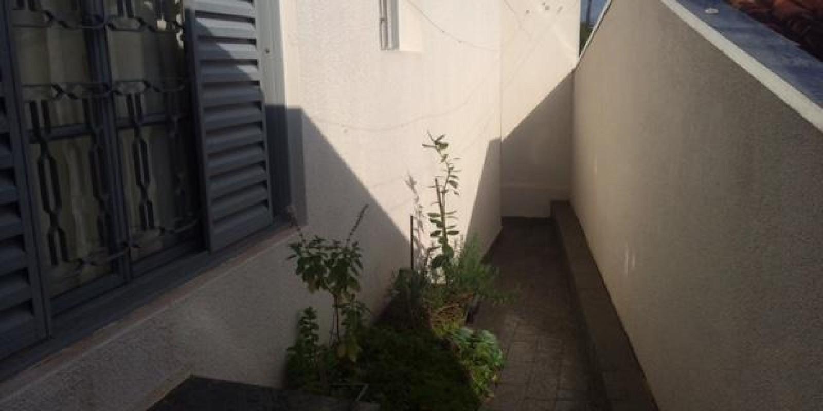 Casa no Bairro Três Maria em Avaré SP - Foto 9 de 19