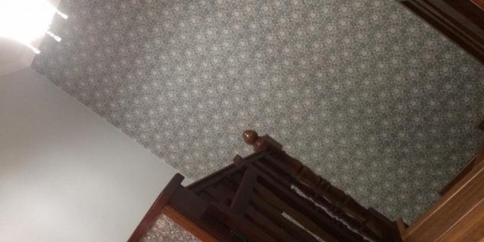 Apartamento em Cond. Fechado em Avaré SP - Foto 10 de 20