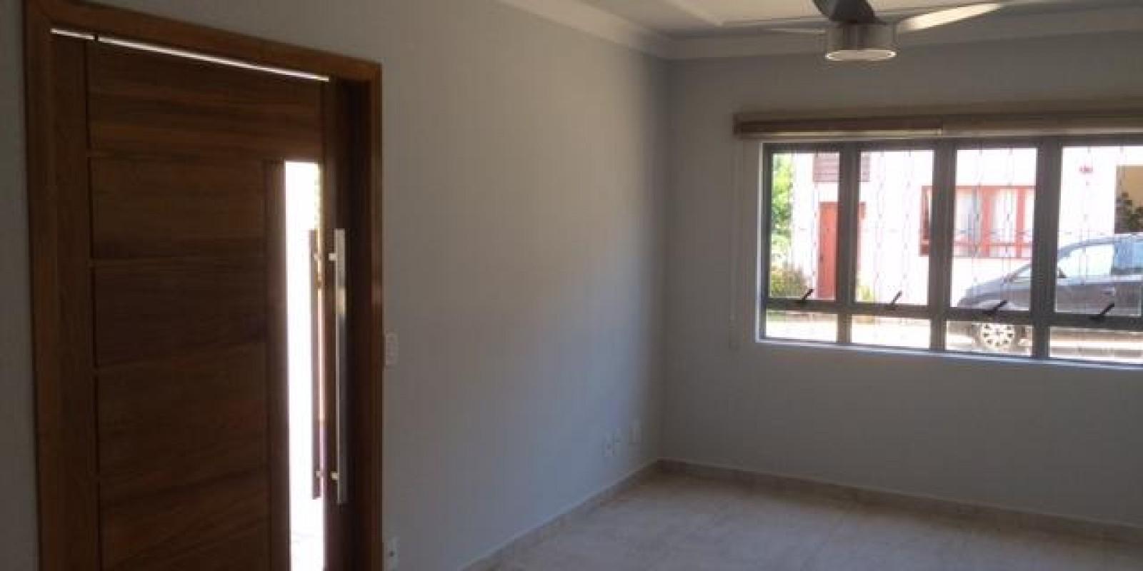 Apartamento em Cond. Fechado em Avaré SP - Foto 15 de 20