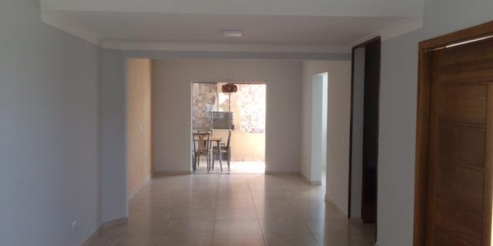 Apartamento em Cond. Fechado em Avaré SP - Foto 16 de 20