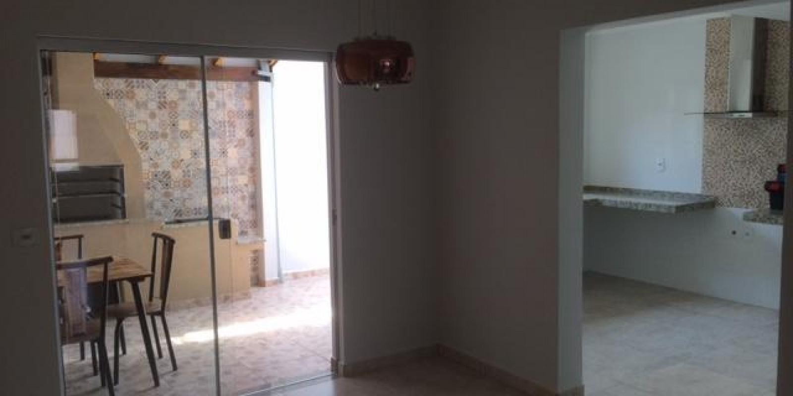 Casa no Condomínio São Remo em Avaré SP - Foto 18 de 20