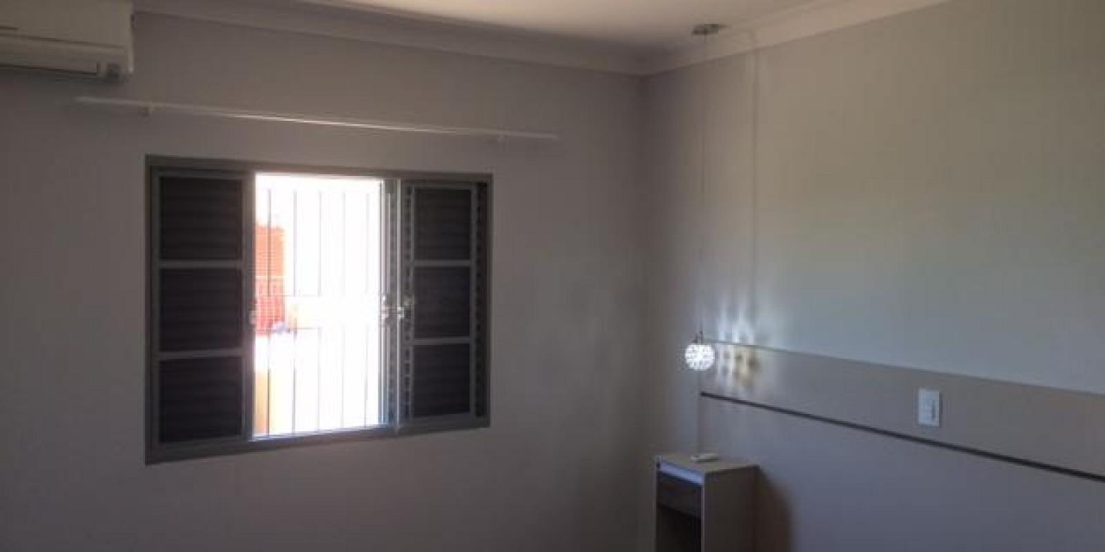Apartamento em Cond. Fechado em Avaré SP - Foto 2 de 20