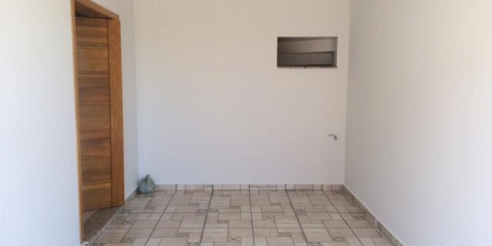 Apartamento em Cond. Fechado em Avaré SP - Foto 20 de 20