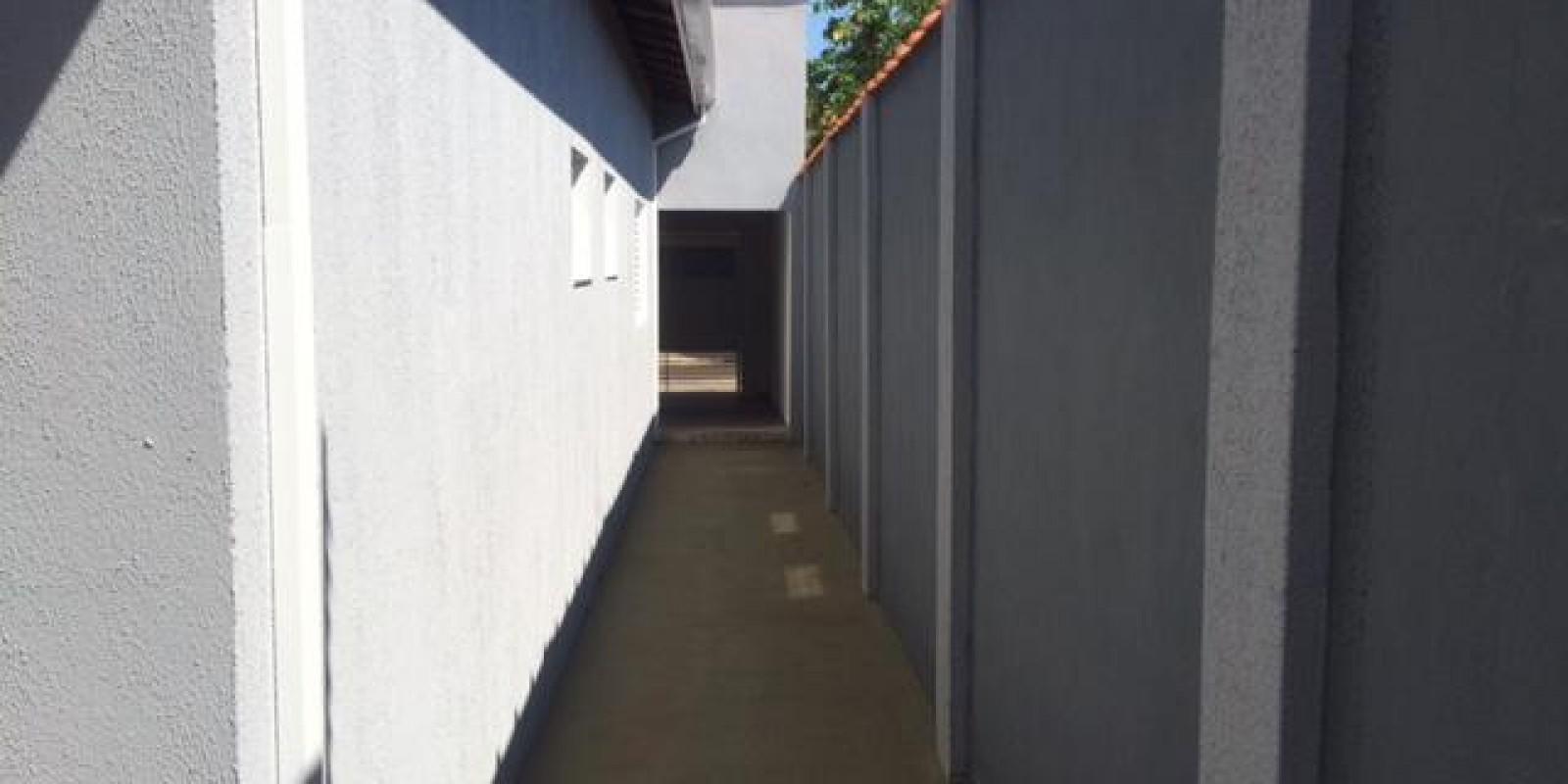 Casa Jardim Europa II em Avaré SP - Foto 17 de 20