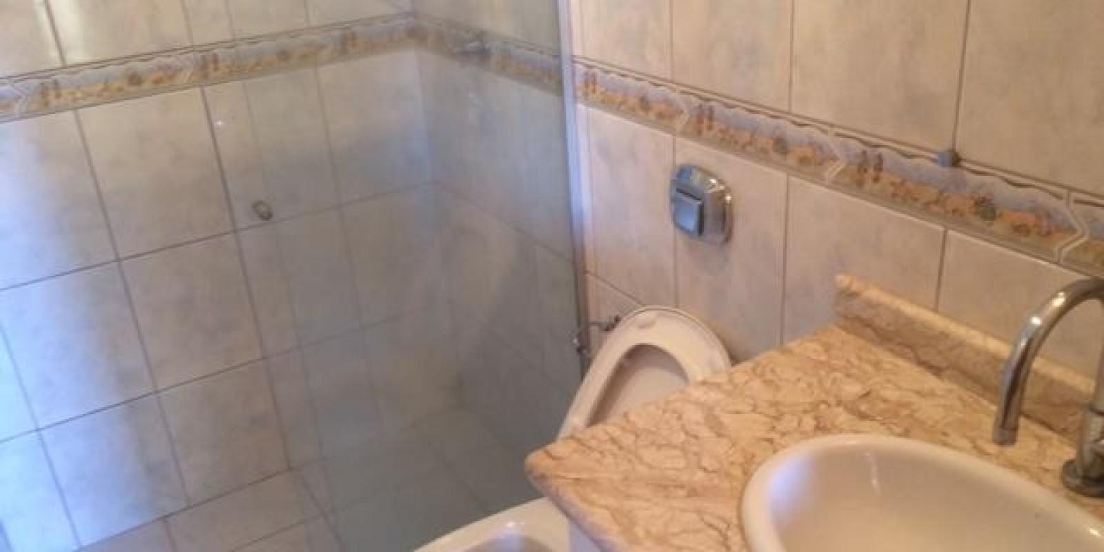 Apartamento no Centro de Avaré SP - Foto 14 de 20