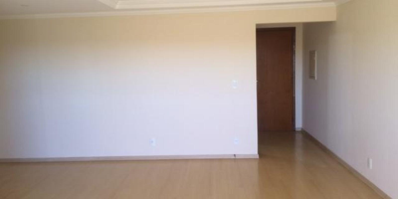 Apartamento no Centro de Avaré SP - Foto 20 de 20