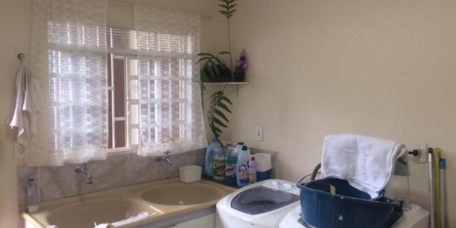 Casa no Bairro Brabancia em Avaré SP - Foto 14 de 20