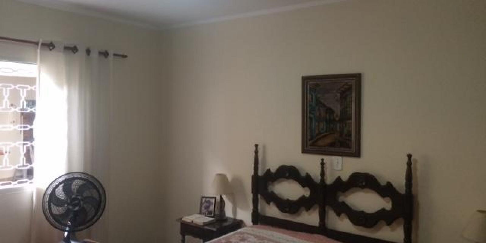 Casa no Bairro Brabancia em Avaré SP - Foto 5 de 20