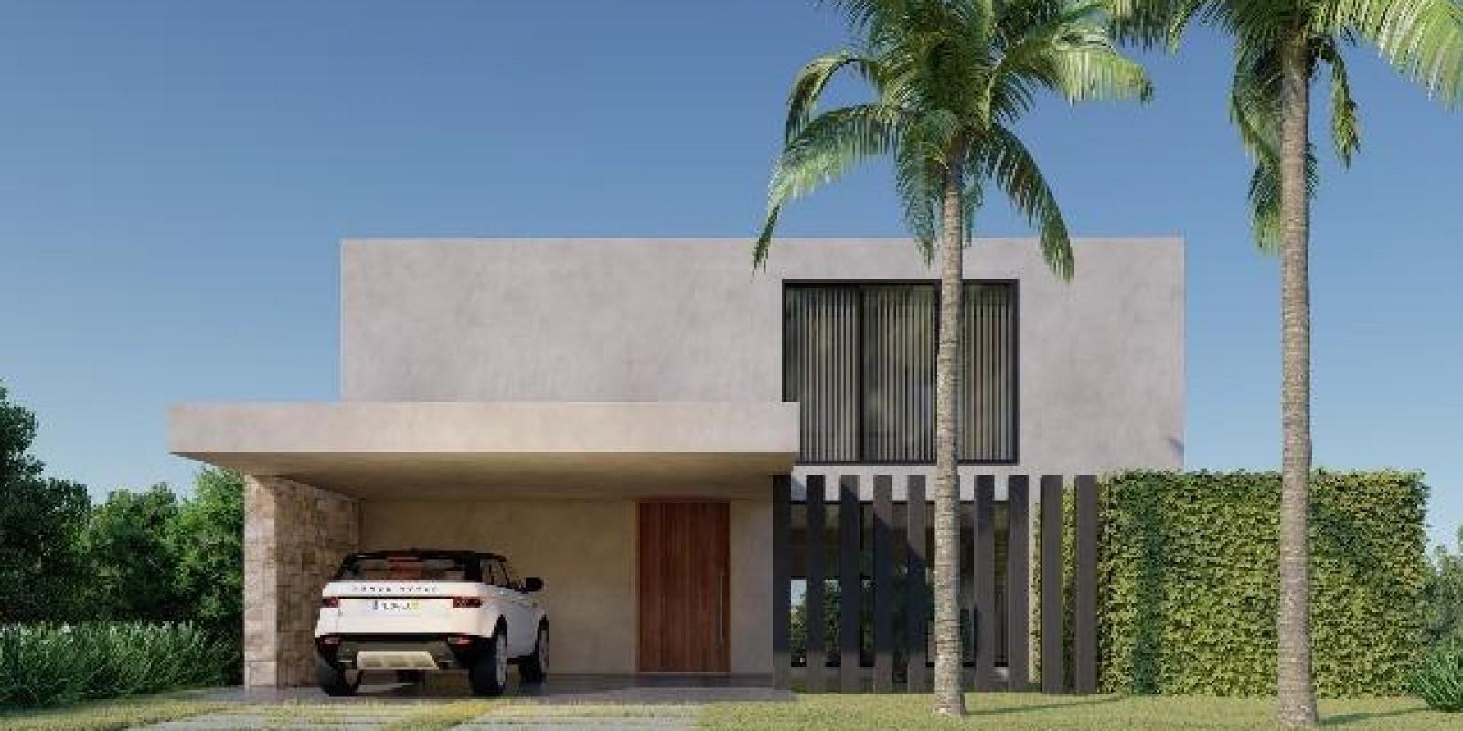 Lançamento Casa Represa  no Reviera de Santa Cristina XIII