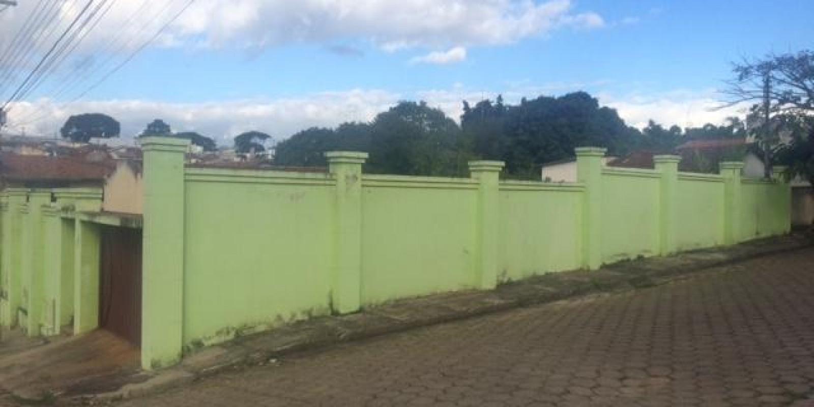 Terreno no Bairro Pinheiro Machado em Avaré SP - Foto 2 de 4