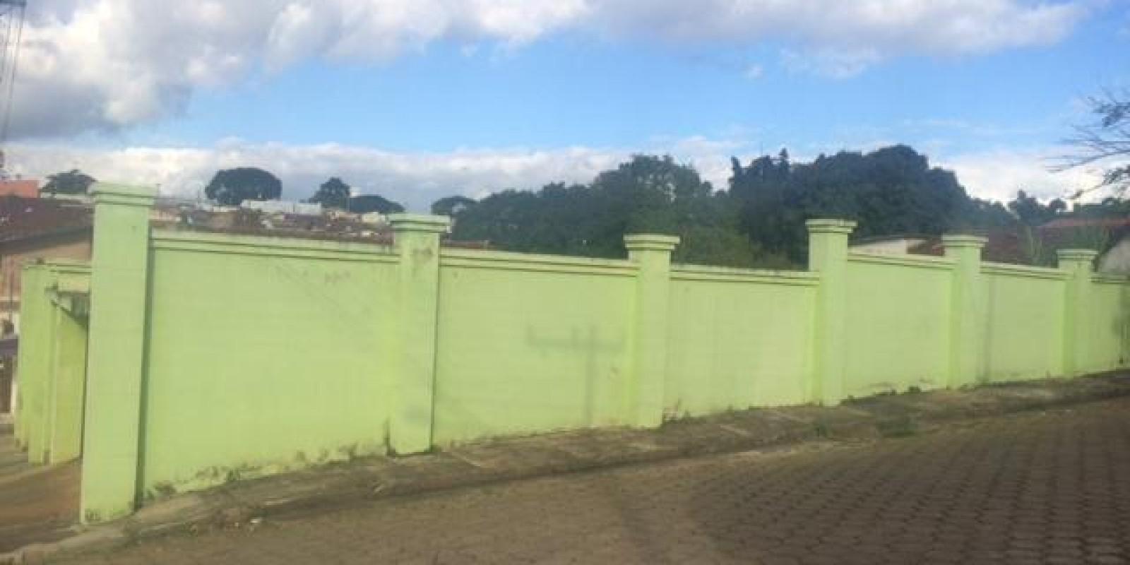Terreno no Bairro Pinheiro Machado em Avaré SP - Foto 3 de 4