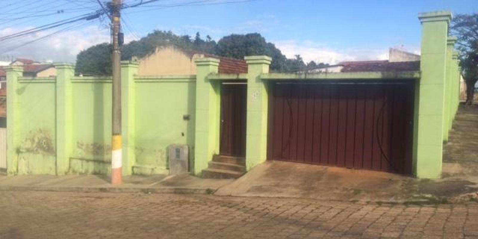 Terreno no Bairro Pinheiro Machado em Avaré SP - Foto 4 de 4
