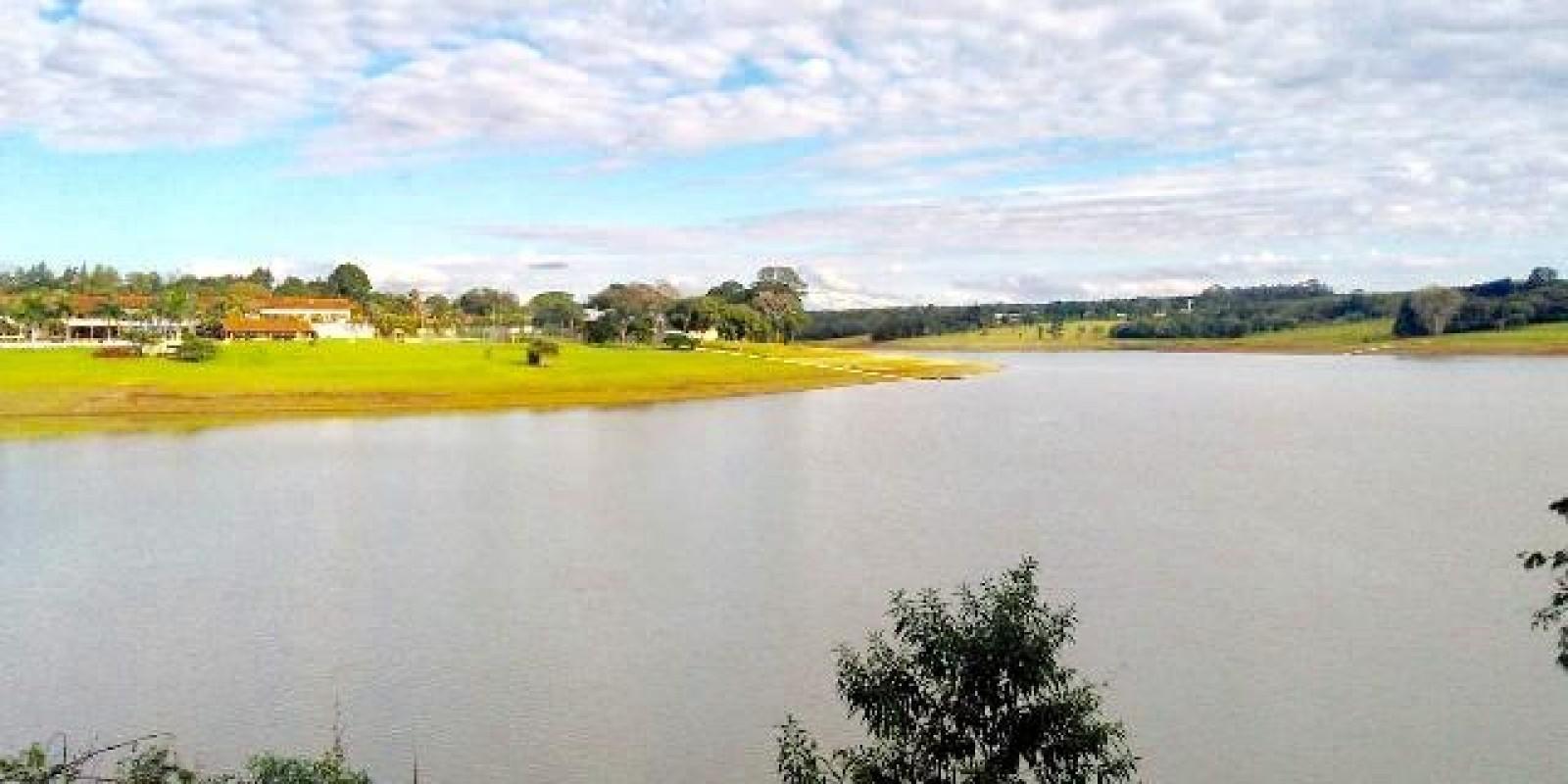 Sítio de 7.1 Alqueires em Arandu SP  - Foto 10 de 21