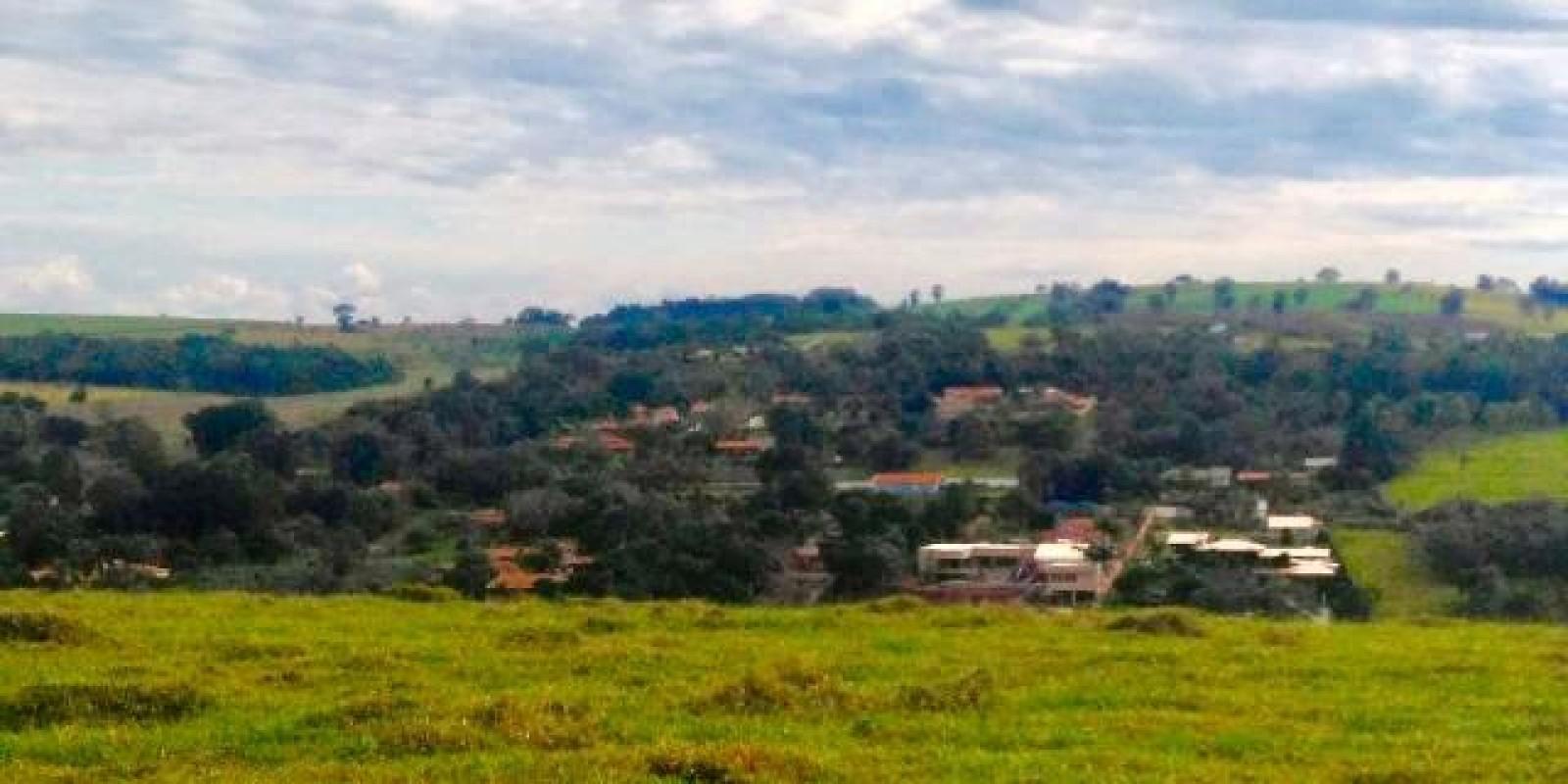 Sítio de 7.1 Alqueires em Arandu SP  - Foto 15 de 21