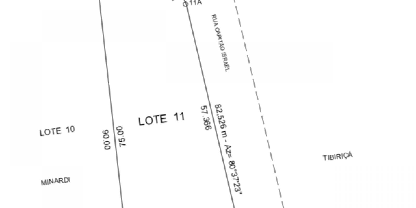 Terreno na rodovia SP 255 - Foto 2 de 5