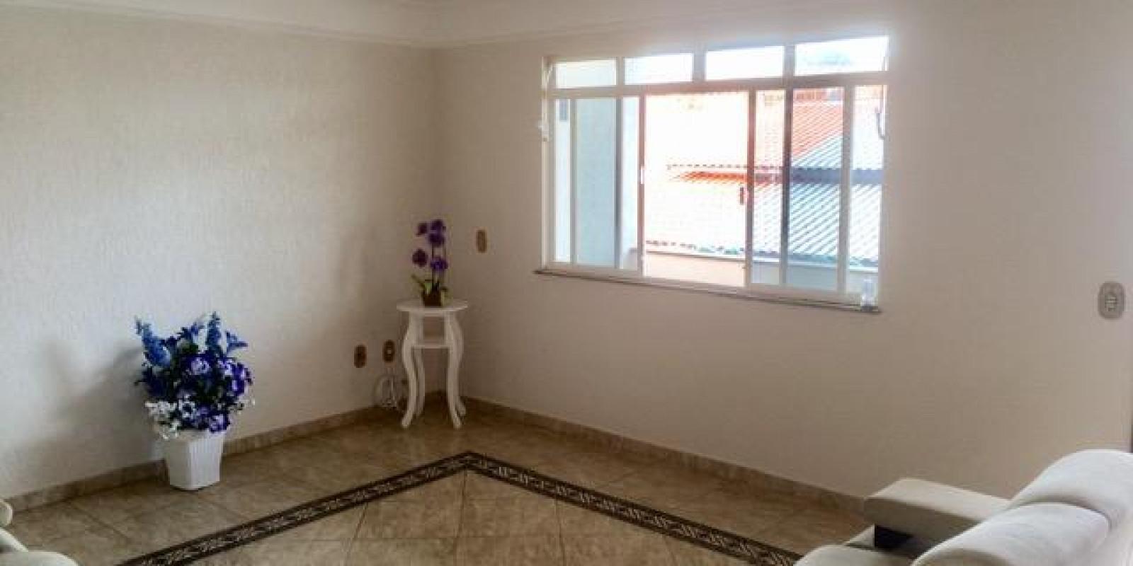 Casa no Bairro Jardim São Paulo em Avaré SP - Foto 19 de 20