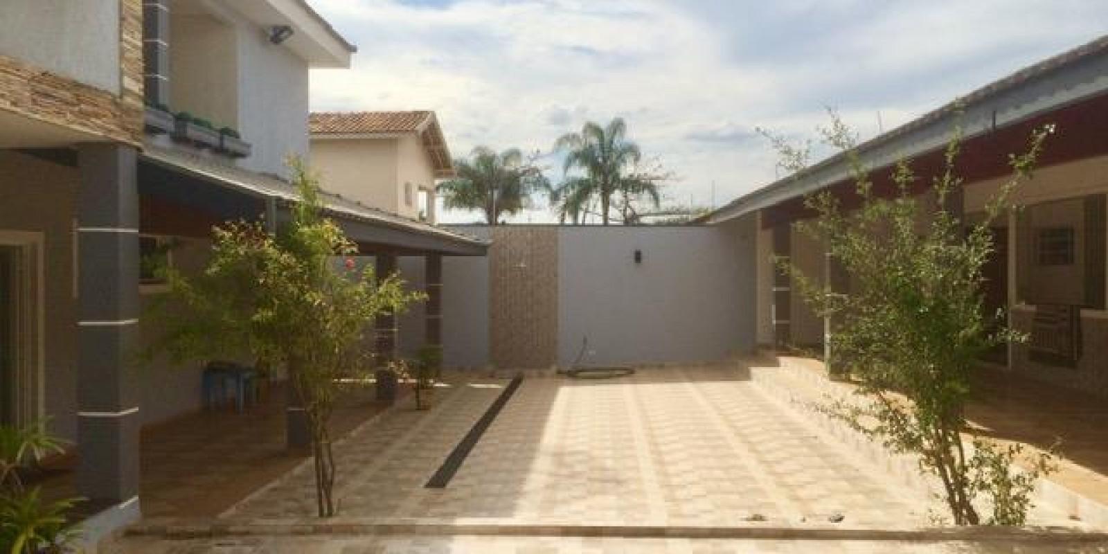 Casa no Bairro Jardim São Paulo em Avaré SP - Foto 4 de 20