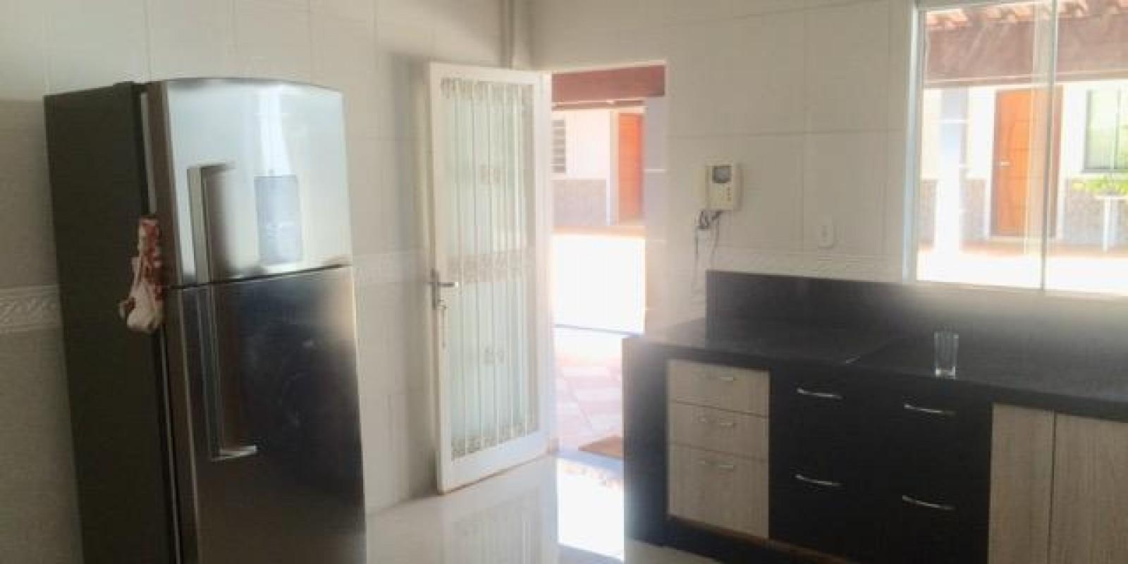 Casa no Bairro Jardim São Paulo em Avaré SP - Foto 7 de 20