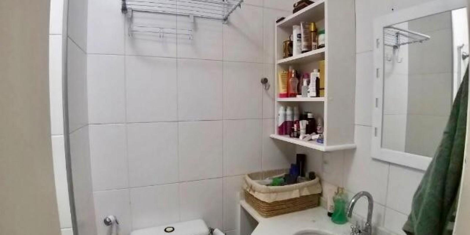 Apartamento na Barra Funda Sp - Foto 3 de 20