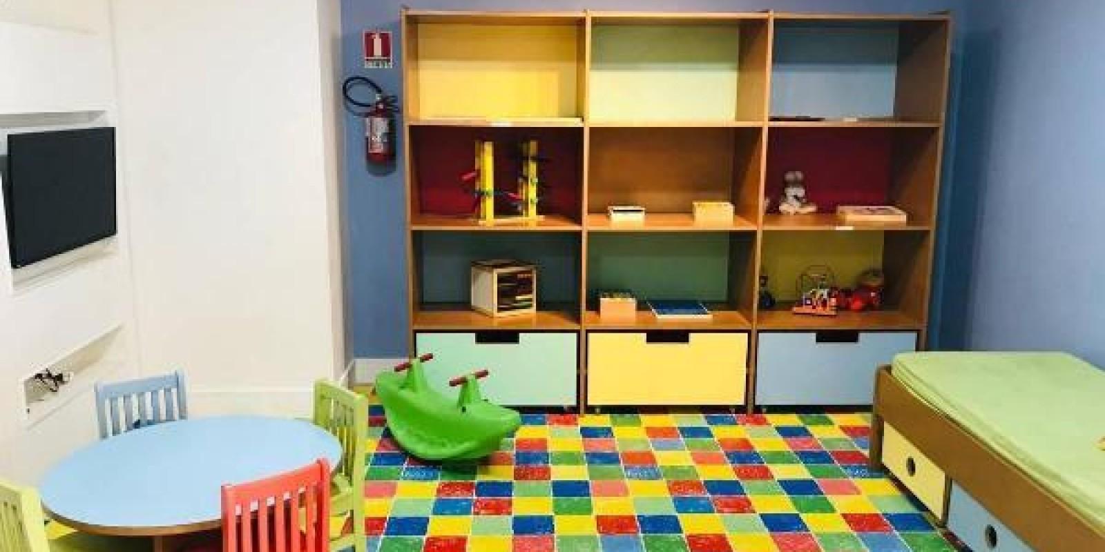 Apartamento na Barra Funda Sp - Foto 19 de 20