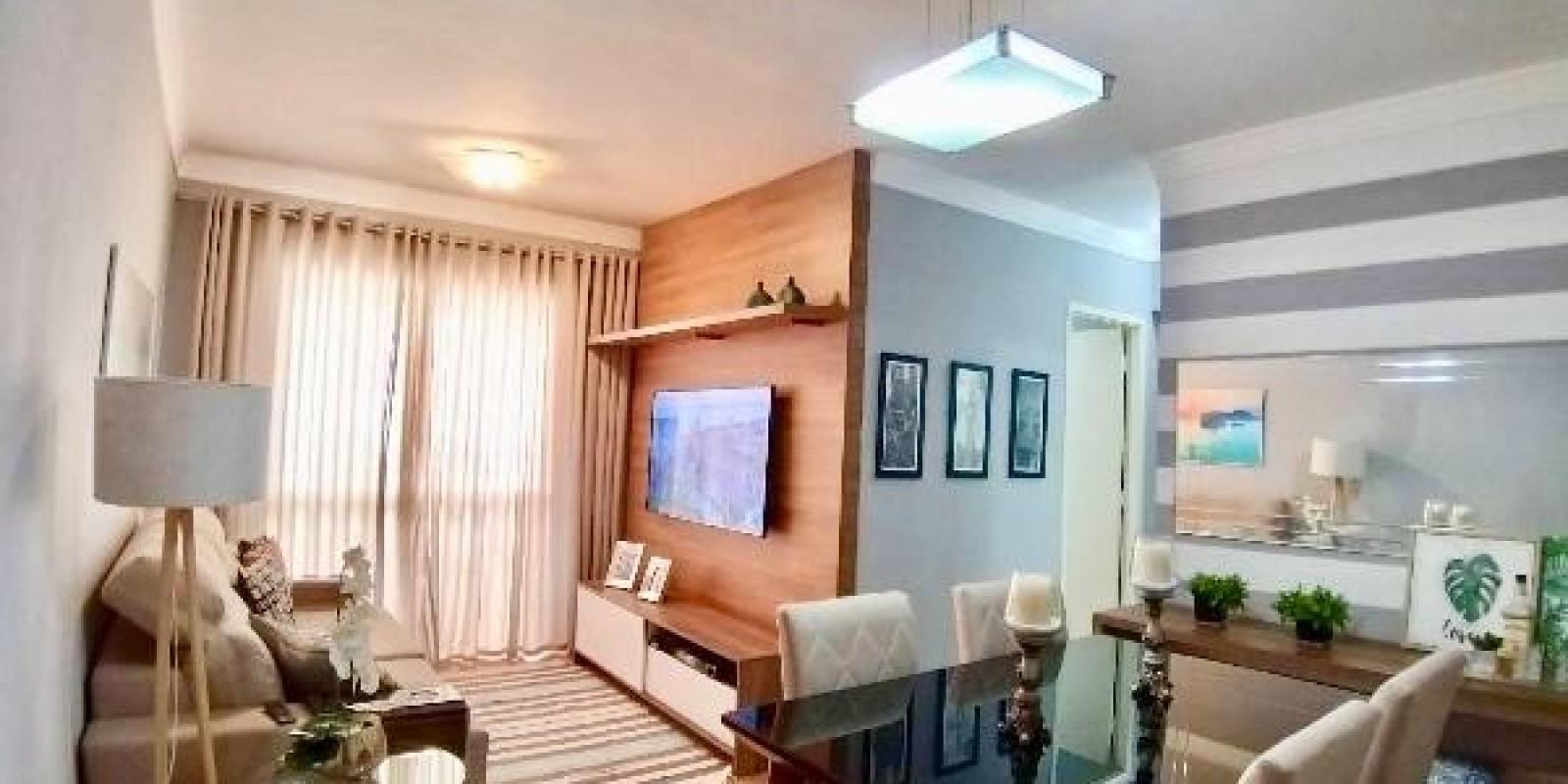 Apartamento na Barra Funda Sp - Foto 11 de 20