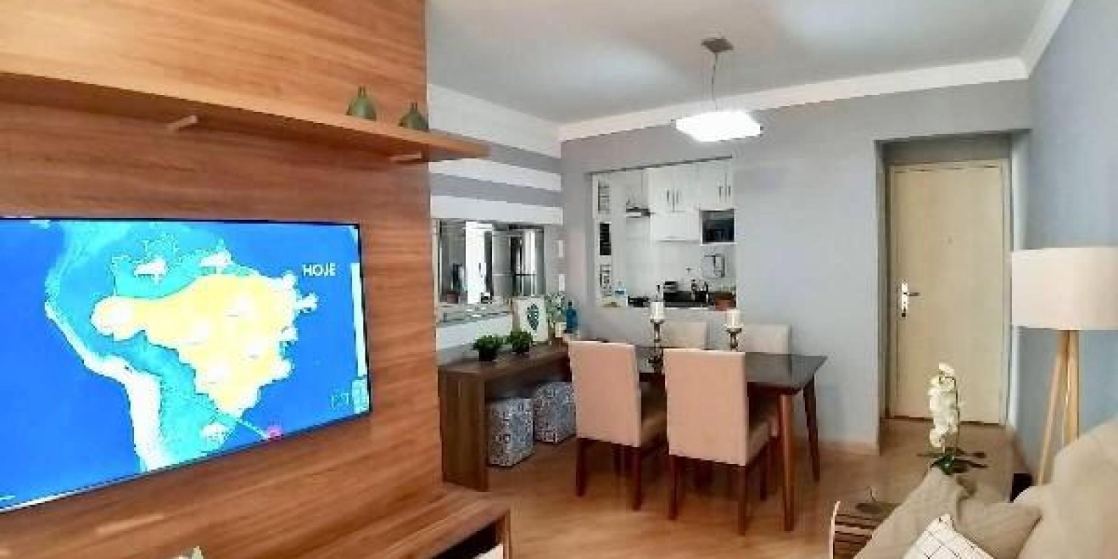 Apartamento na Barra Funda Sp - Foto 4 de 20