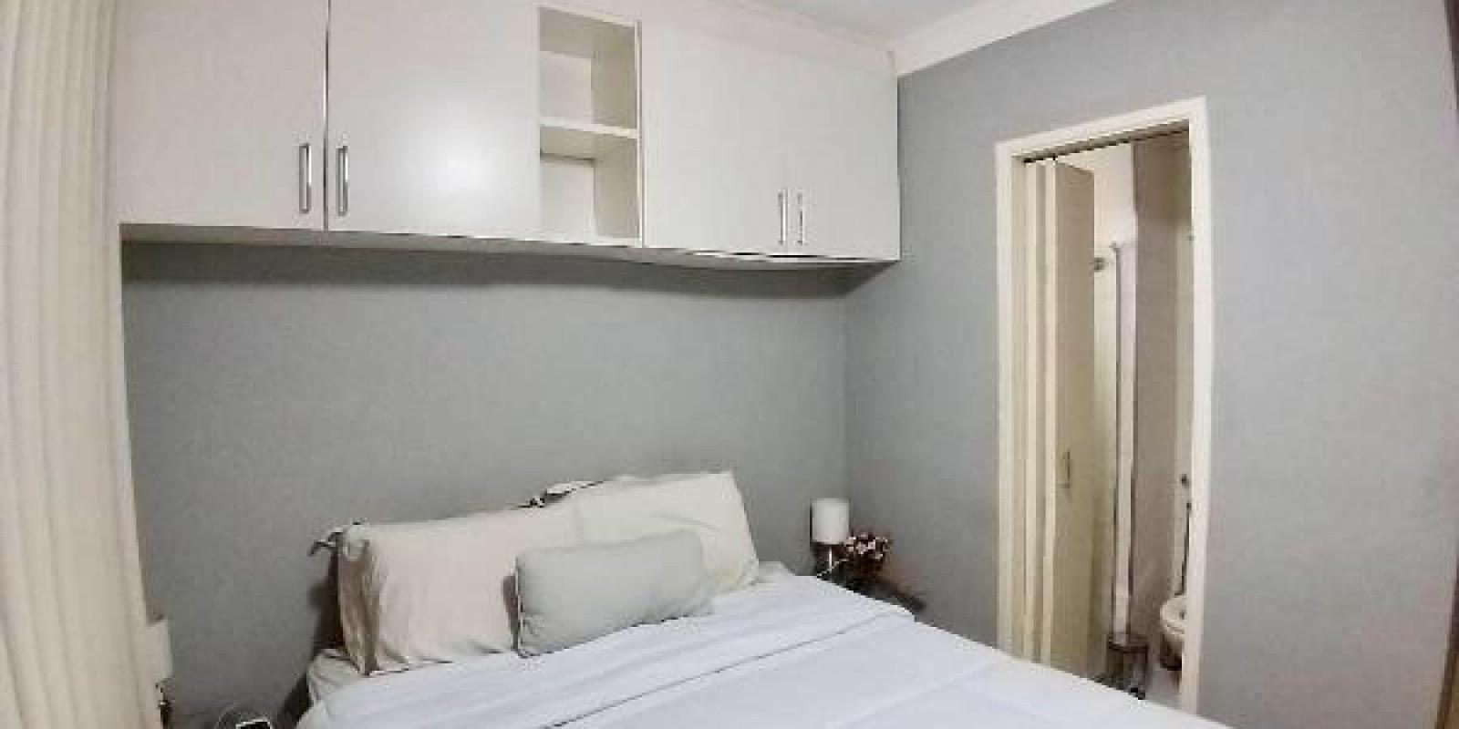Apartamento na Barra Funda Sp - Foto 6 de 20