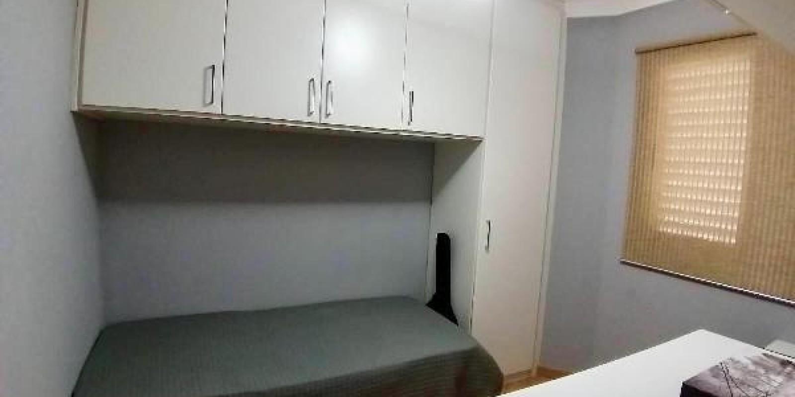 Apartamento na Barra Funda Sp - Foto 10 de 20