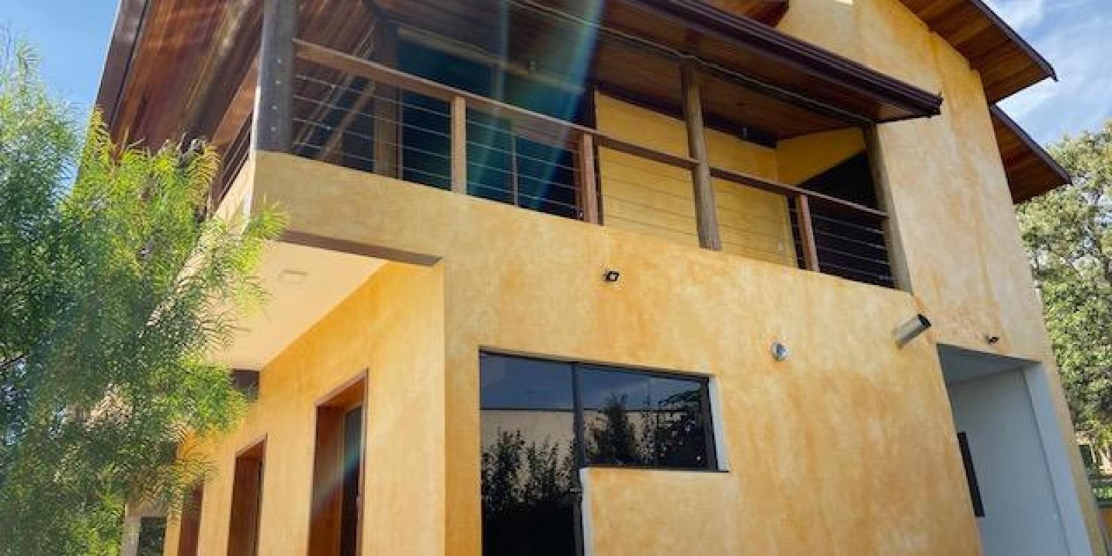 Casa na Represa no Condomínio Estribo em Avaré SP - Foto 21 de 21