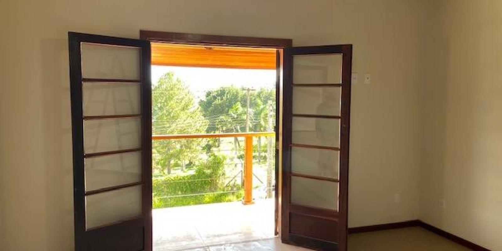 Casa na Represa no Condomínio Estribo em Avaré SP - Foto 13 de 21