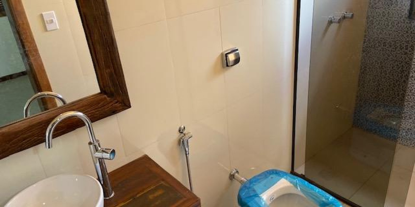 Casa na Represa no Condomínio Estribo em Avaré SP - Foto 16 de 21
