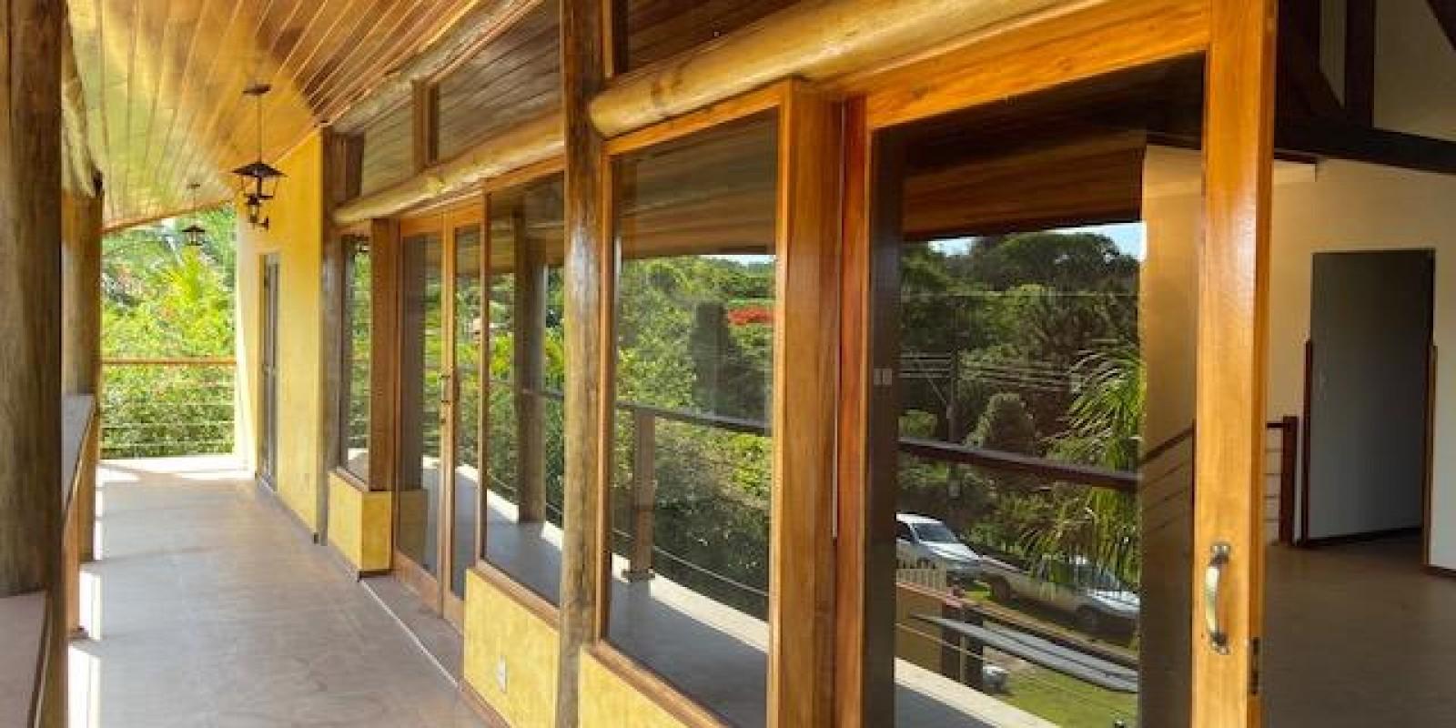 Casa na Represa no Condomínio Estribo em Avaré SP - Foto 4 de 21
