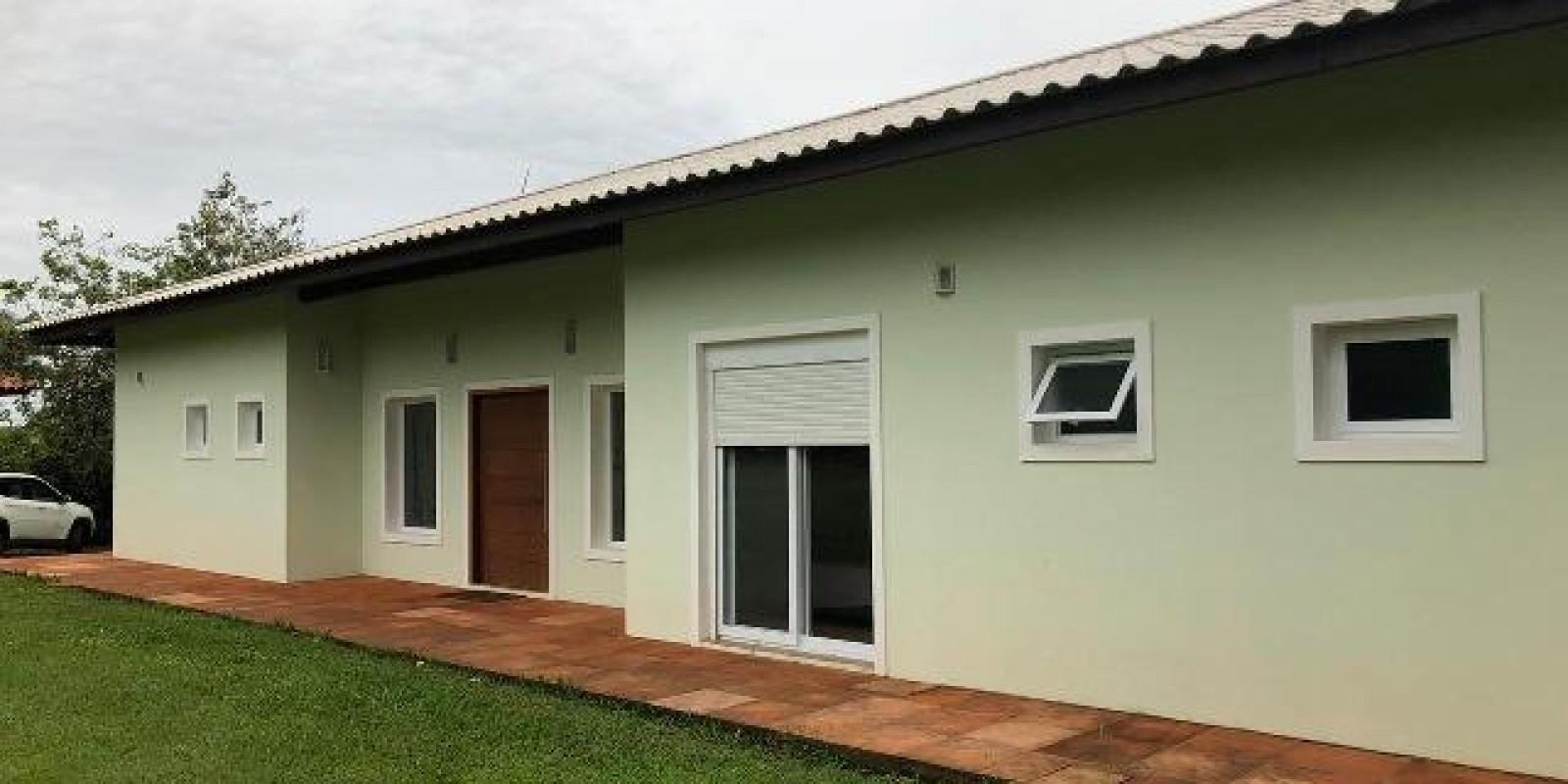 Casa na Represa no  Condomínio Parque Náutico em Avaré Sp - Foto 5 de 10