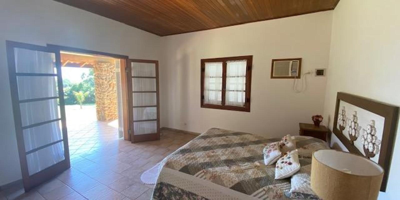 Casa na Represa Condomínio  Parque Náutico em Avaré SP - Foto 11 de 40