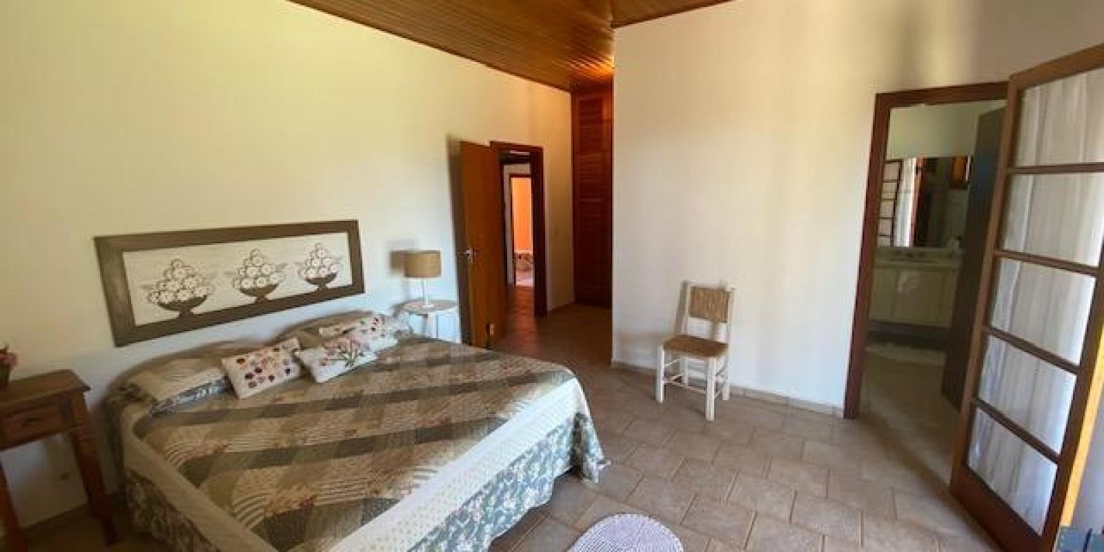 Casa na Represa Condomínio  Parque Náutico em Avaré SP - Foto 12 de 40