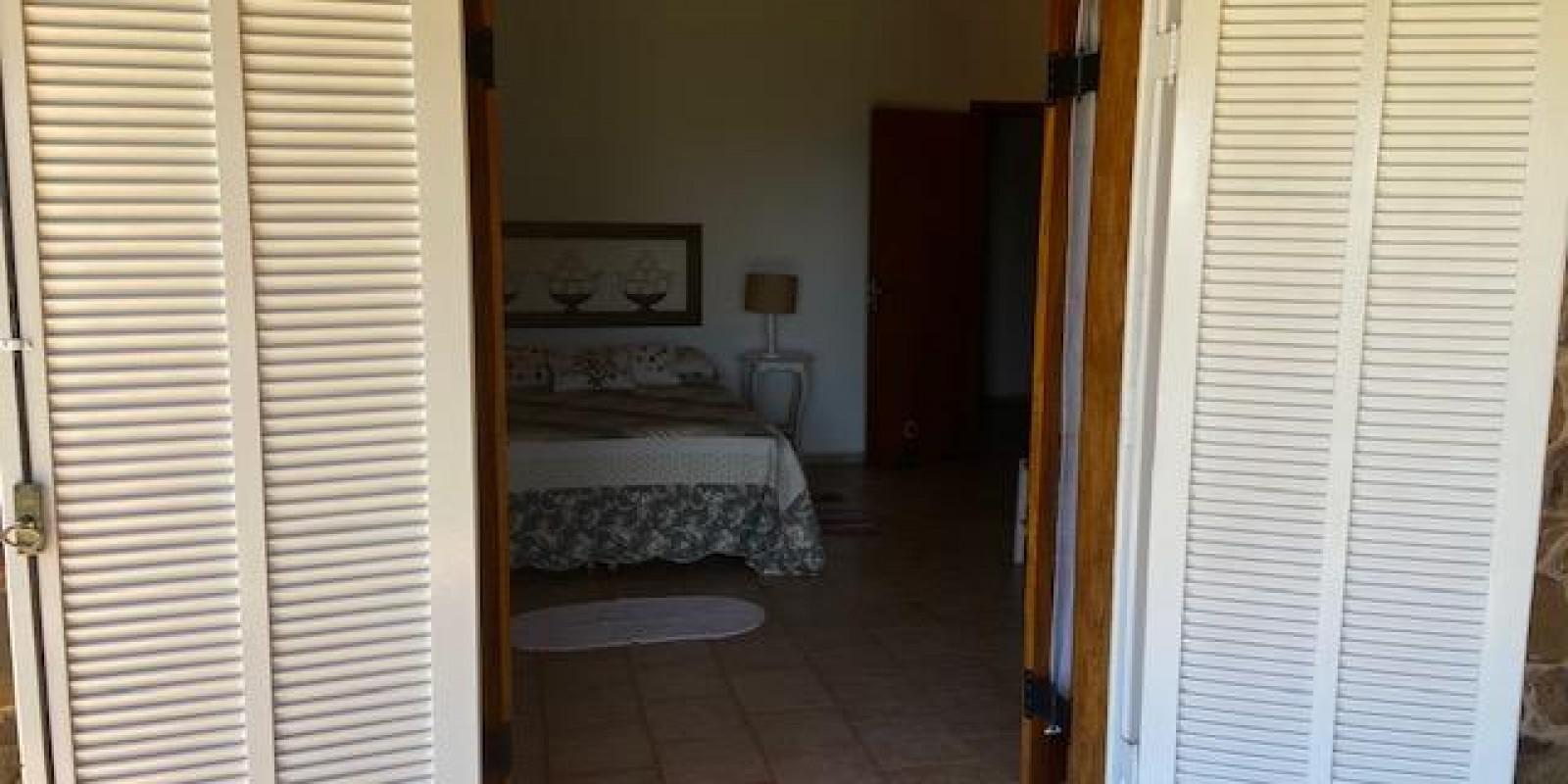Casa na Represa Condomínio  Parque Náutico em Avaré SP - Foto 13 de 40