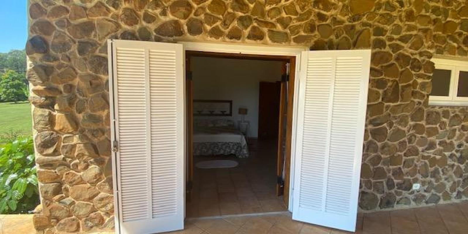 Casa na Represa Condomínio  Parque Náutico em Avaré SP - Foto 14 de 40