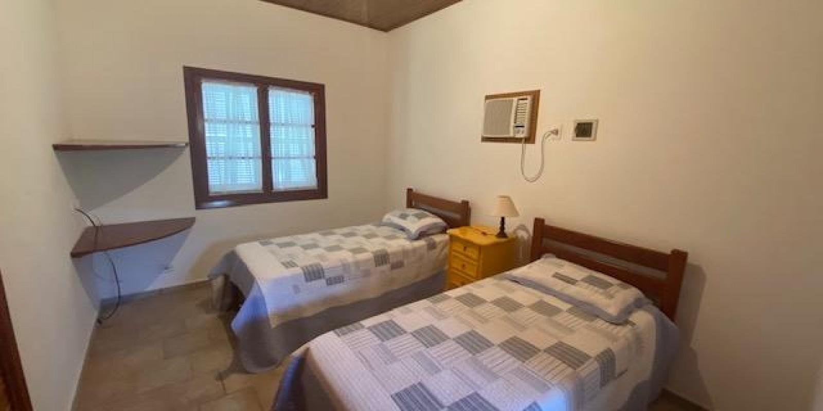 Casa na Represa Condomínio  Parque Náutico em Avaré SP - Foto 17 de 40