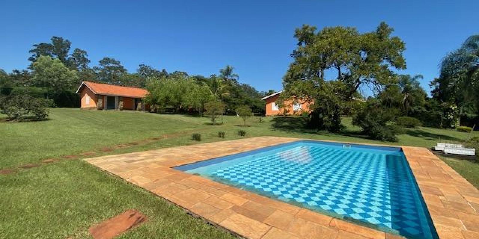Casa na Represa Condomínio  Parque Náutico em Avaré SP - Foto 38 de 40