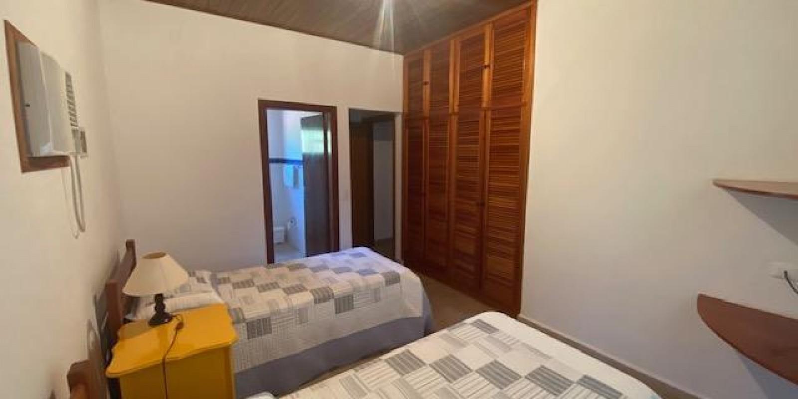 Casa na Represa Condomínio  Parque Náutico em Avaré SP - Foto 19 de 40