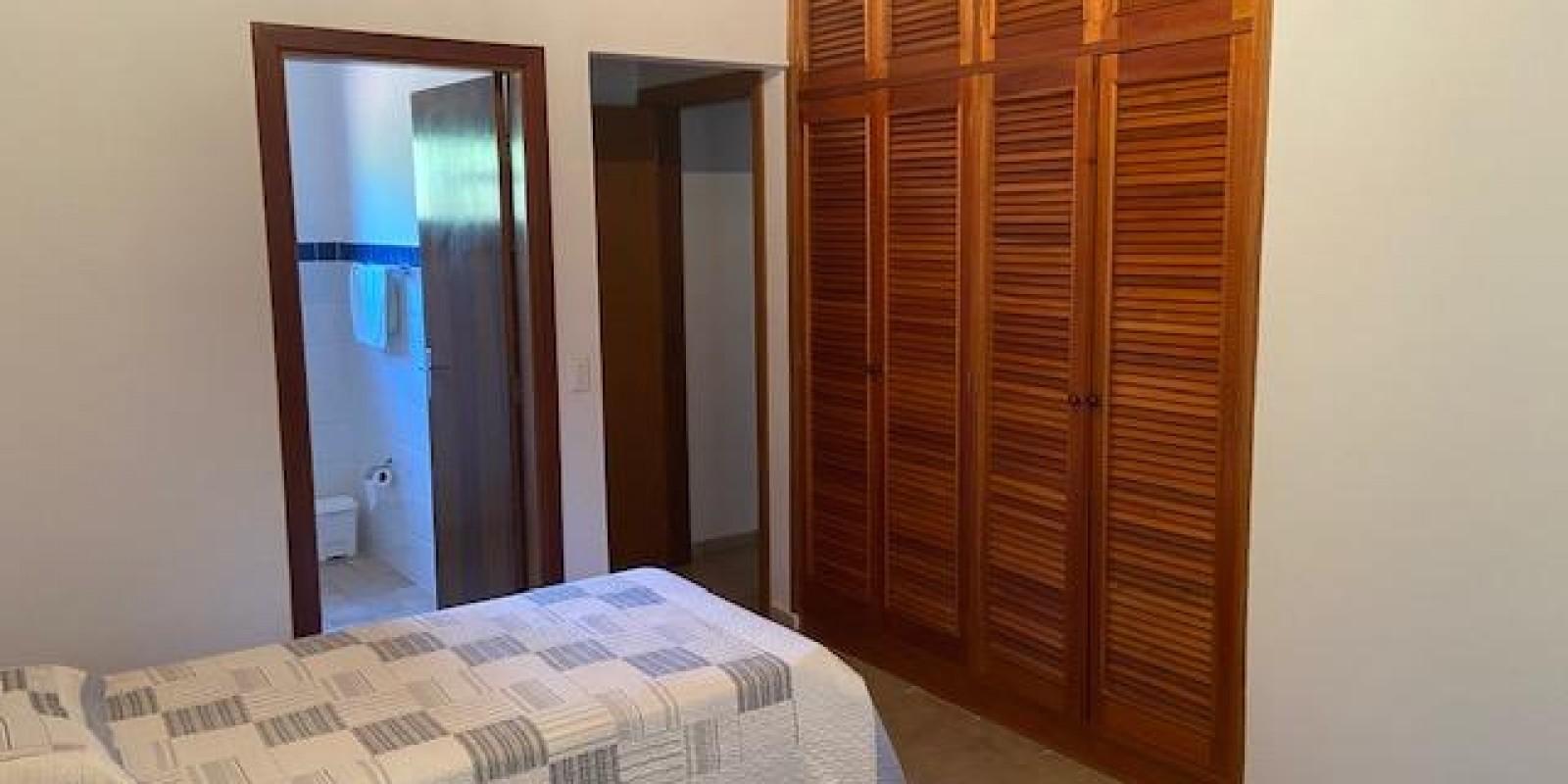 Casa na Represa Condomínio  Parque Náutico em Avaré SP - Foto 20 de 40