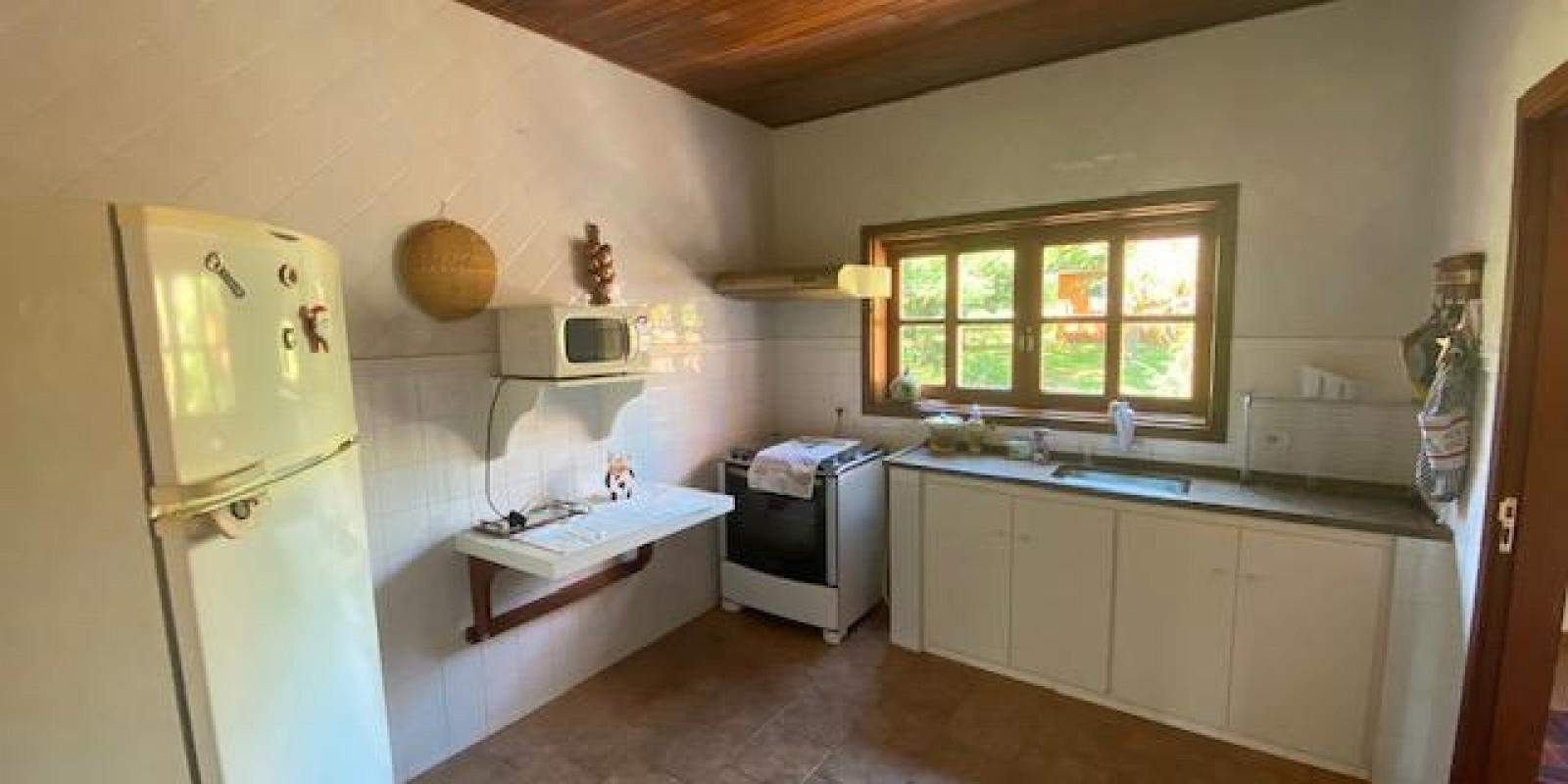 Casa na Represa Condomínio  Parque Náutico em Avaré SP - Foto 3 de 40
