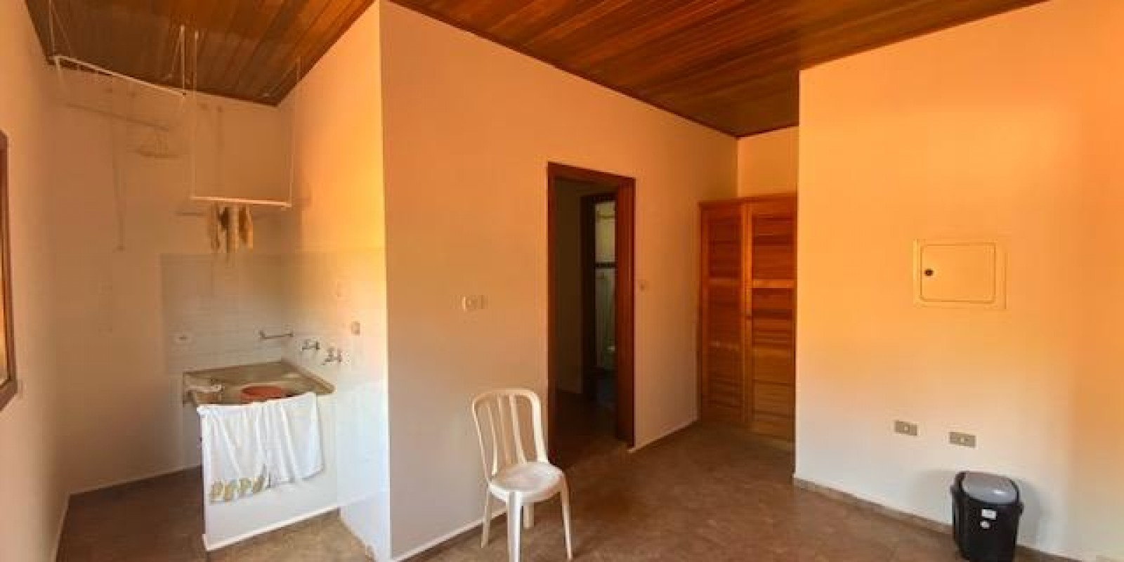 Casa na Represa Condomínio  Parque Náutico em Avaré SP - Foto 4 de 40