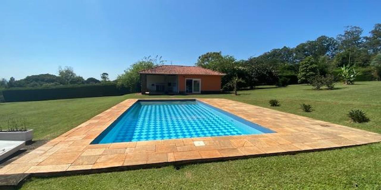 Casa na Represa Condomínio  Parque Náutico em Avaré SP - Foto 24 de 40