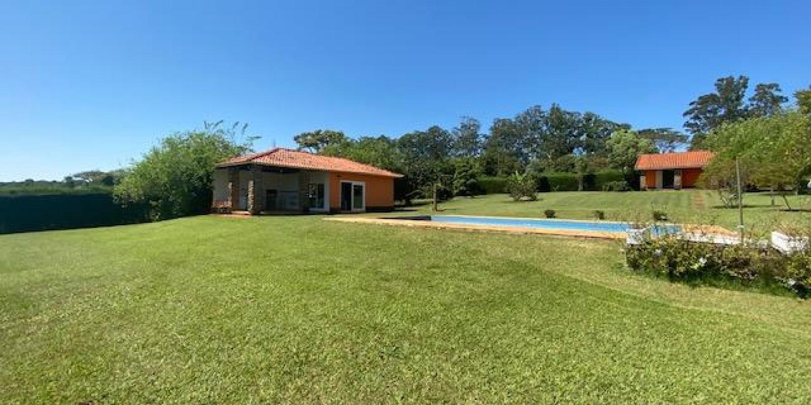 Casa na Represa Condomínio  Parque Náutico em Avaré SP - Foto 28 de 40