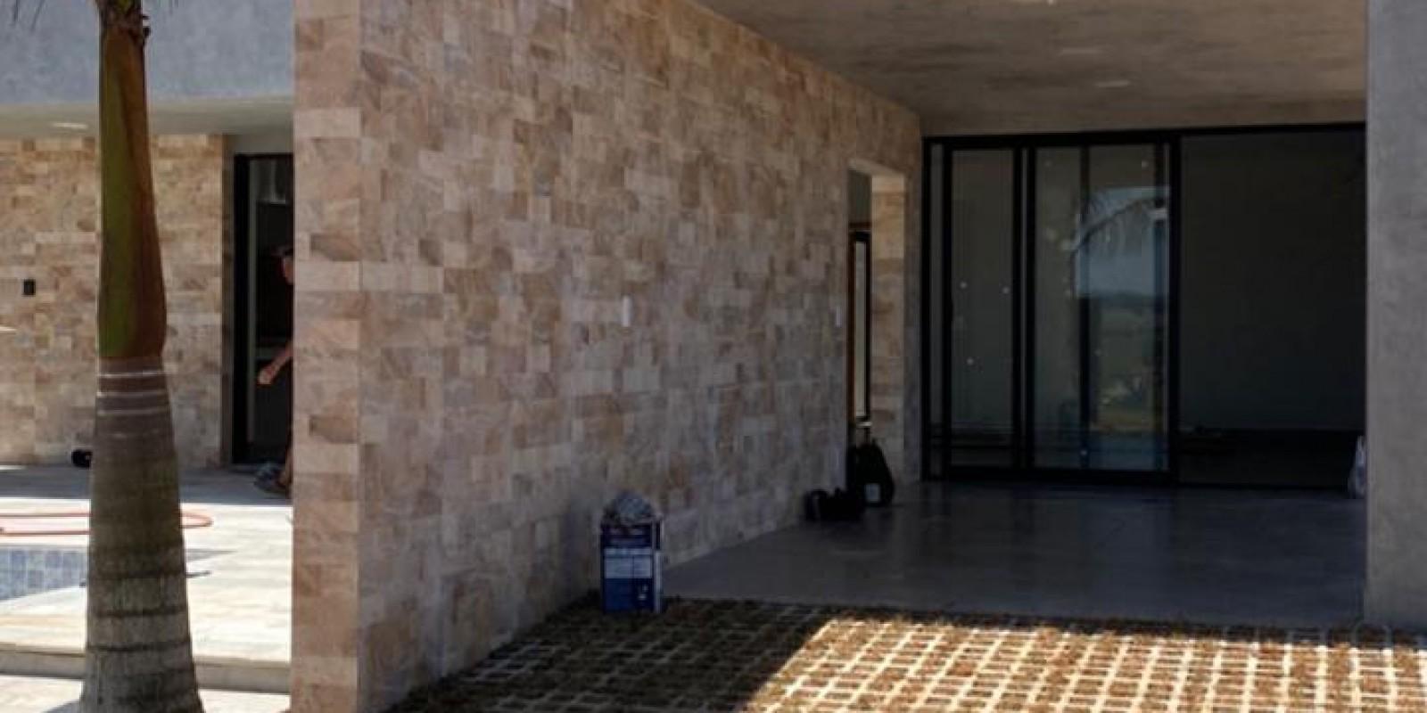 Casa na Represa no Condomínio Reviera de Sta Cristina XIII - Foto 23 de 25