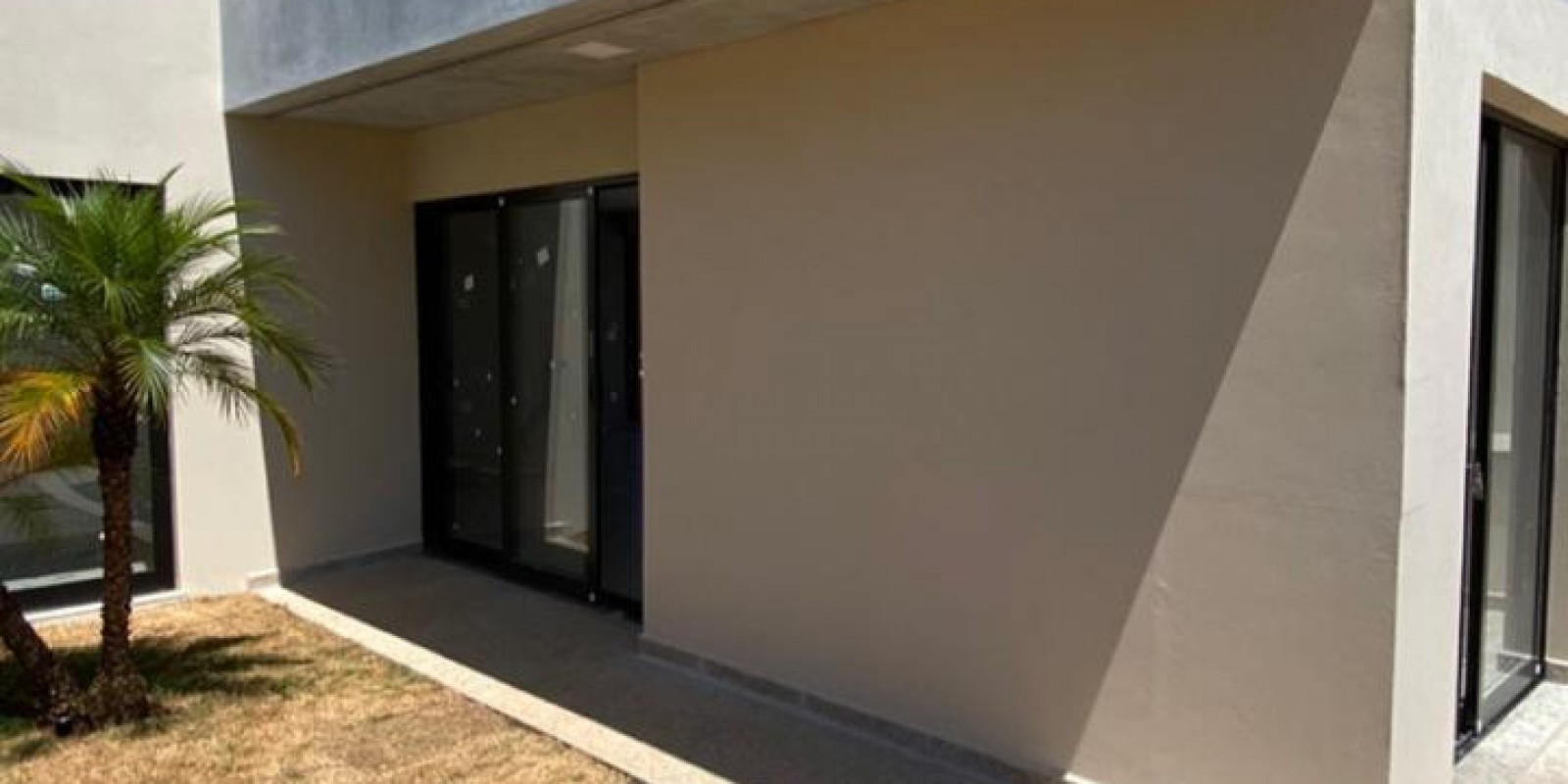 Casa na Represa no Condomínio Reviera de Sta Cristina XIII - Foto 17 de 25