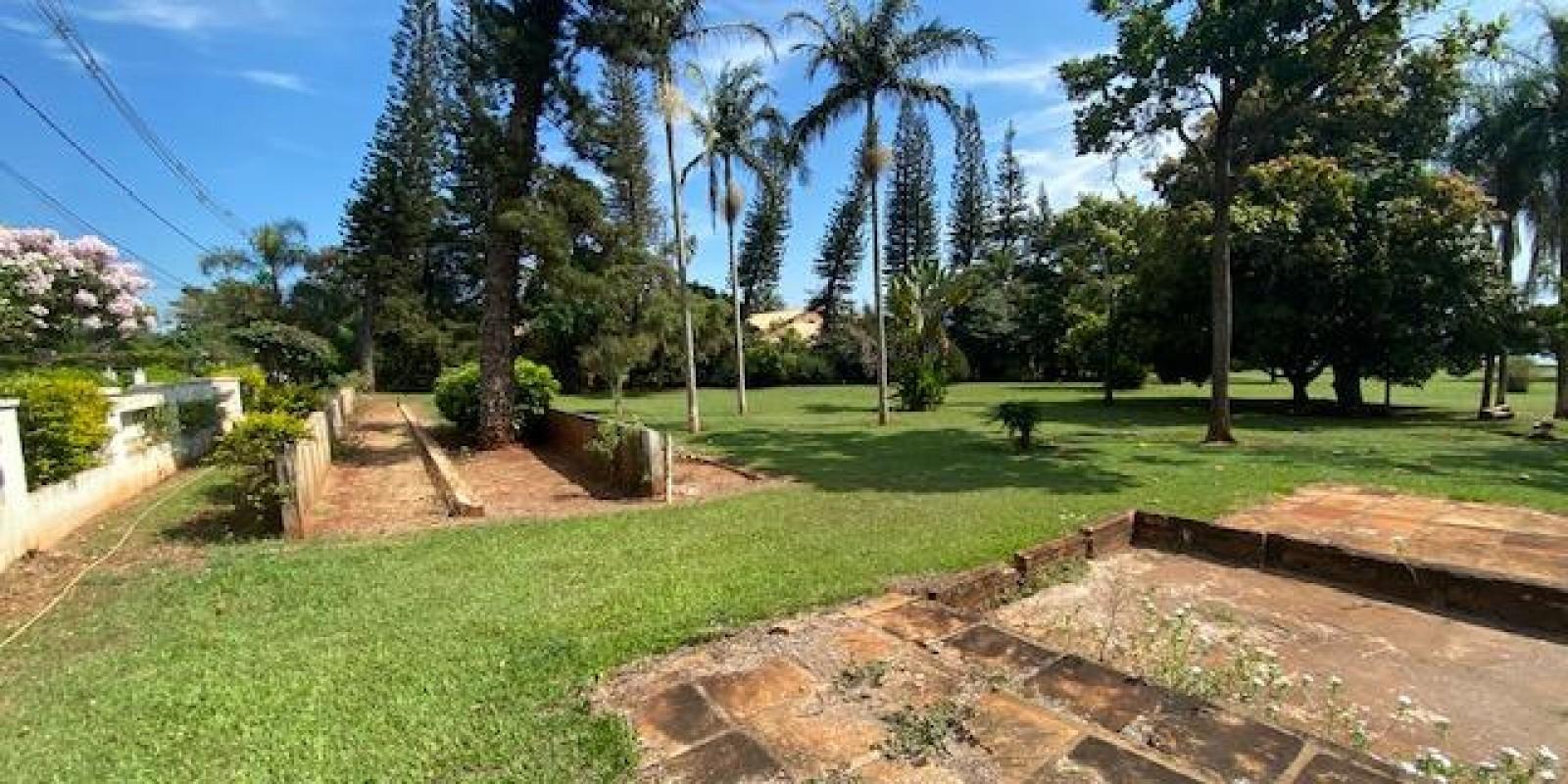 Casa Pé na Areia na Represa Condomínio Parque Náutico em Avaré SP - Foto 41 de 53