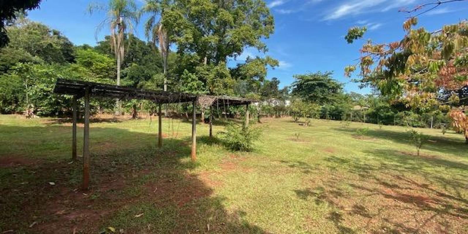 Casa Pé na Areia na Represa Condomínio Parque Náutico em Avaré SP - Foto 49 de 53